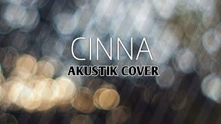 Download Lagu Lagu Makassar enak didengar | CINNA akustik cover mp3