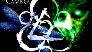 The Faint of The Hearts (Acoustic Version) - Coheed And Cambria WITH LYRICS