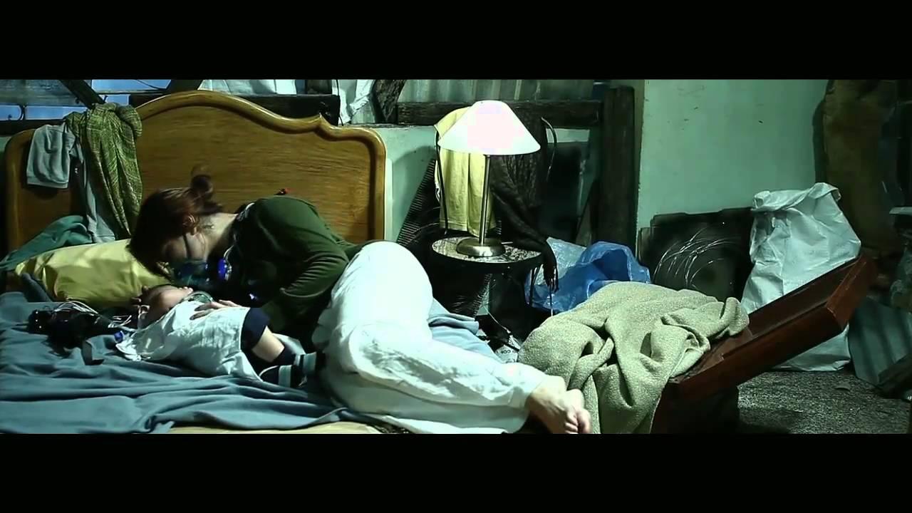 Immanuel - Trailer [Official] - Cinemalaya Shorts 2011