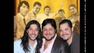 Serenata Otoñal - Los Nombradores Del Alba