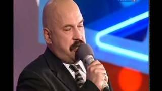 юмор Красная Бурда- лучшее KrasnayaBurda