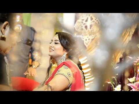 Banno Terra Swagger | Bollywood Lipdub MTV | Amar & Sadhana