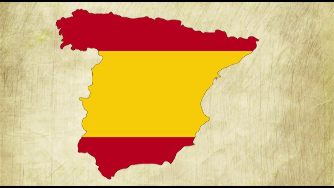 Las Mejores Citas Y Frases Sobre España Y Los Españoles