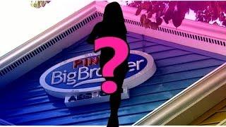 Pinoy Big Brother 737: May Muling Magbabalik!
