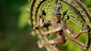 Enjoy In Krishna