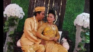 Gambar cover Lagu Buat Istriku Song's by Rama Band - Bidadari
