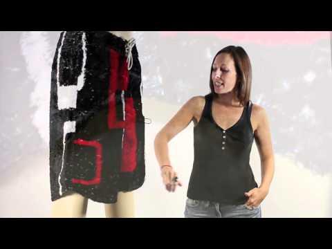 RRD Radical Furry Boardshorts Black available at iboardshorts.com