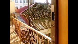 Аренда квартиры Евпатория(, 2015-12-11T12:50:18.000Z)