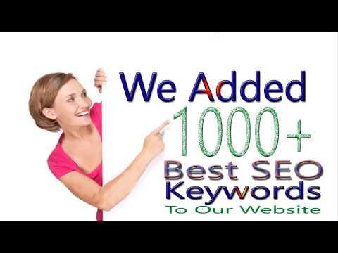Insurance keywords and SEO Keywords for Insurance. Download Best SEO Keywords for Google AdSense