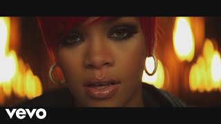 eminem love the way you lie ft rihanna official music video