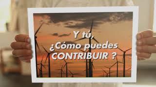 AHORRO DE ENERGIA HSRF