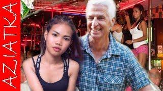 THAILAND IS THE BEST DESTINATION FOR RETIREMENT? | Pattaya Walking Street | Nightlife 2018