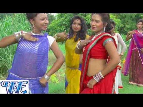 HD अबकी सावन में घरे चली - Sawan Me Na Aaile Balmu | Pratibha Pandit | Bhojpuri Kajari Song 2015