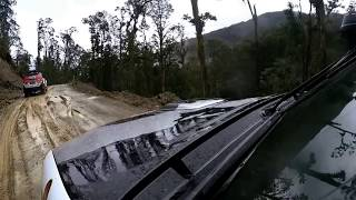Alenia's Journey Uncover Papua teaser