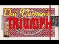 An AMAZING Classic! Dai Vernon's TRIUMPH Tutorial #1 +  Win FREE BICYCLE decks!
