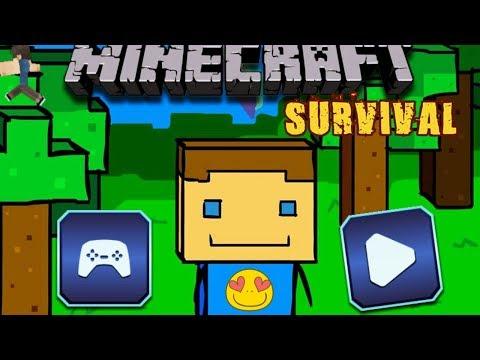 (Y8) Minecraft Survival - Y8 Games, Y8 New Games, Play Y8 Online