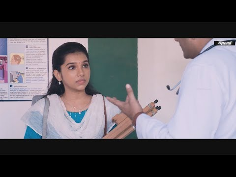 New Release Tamil Full Movie 2018 | Tamil Suspense Thriller Movie | Exclusive Movie 2018 | Full HD