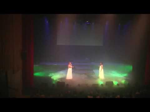 Listen ( Film Dreamgirls )