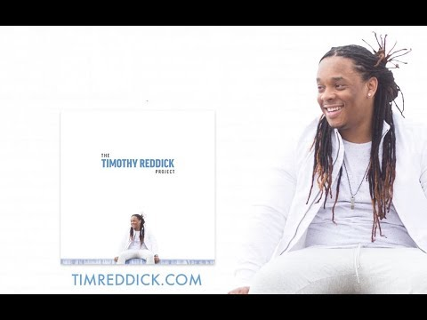 FREE INDEED  TIMOTHY REDDICK By EydelyWorshipLivingGodChannel