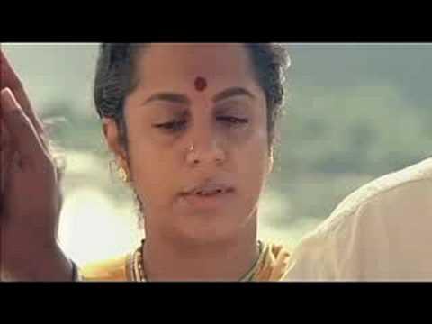thalapathi chinna thai ringtones