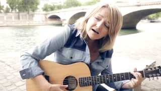#733 Autour de Lucie - Ok Chaos (Acoustic Session)
