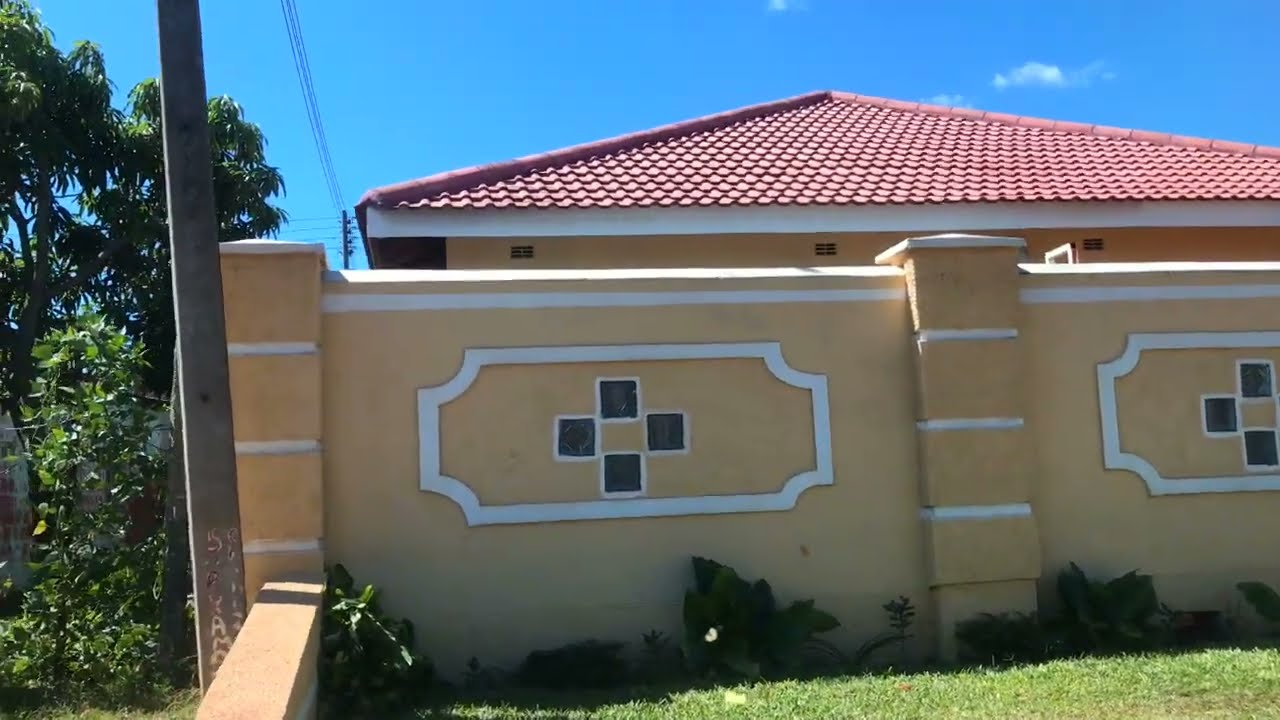 Download RUGARE SUBURB, HARARE| ZIMBABWE
