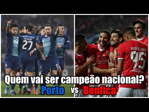 SILVIO SANTOS COMEMORA VITÓRIA DO FLAMENGO E DO SBT CONTRA GLOBO from YouTube · Duration:  2 minutes 58 seconds