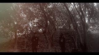 DLC - HELTER SKELTER (OFFICIAL VIDEO) (Prod. ERIK DOM)