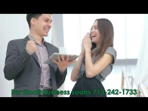 Loan Companies Dallas TX- Search For Business Loans