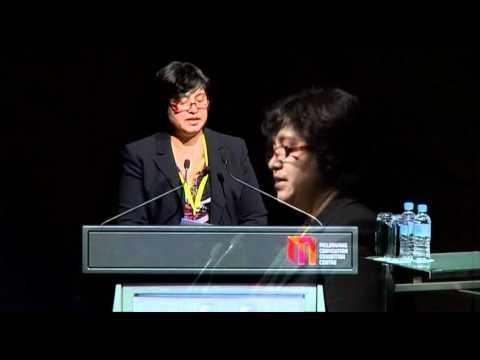 Taslima Nasrin - My Struggle for Secularism