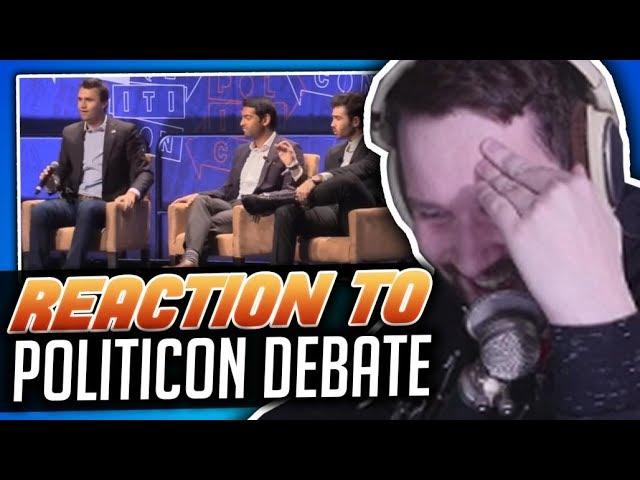 politico-destiny-reacts