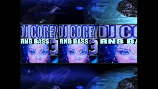 RNB BASS 3. THE BEST OF NEW RNB BASS MUSIC.  FREE DOWNLOAD