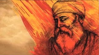 Sache Patshah - Har Simran - Waheguru Songs - Satnam Waheguru Songs