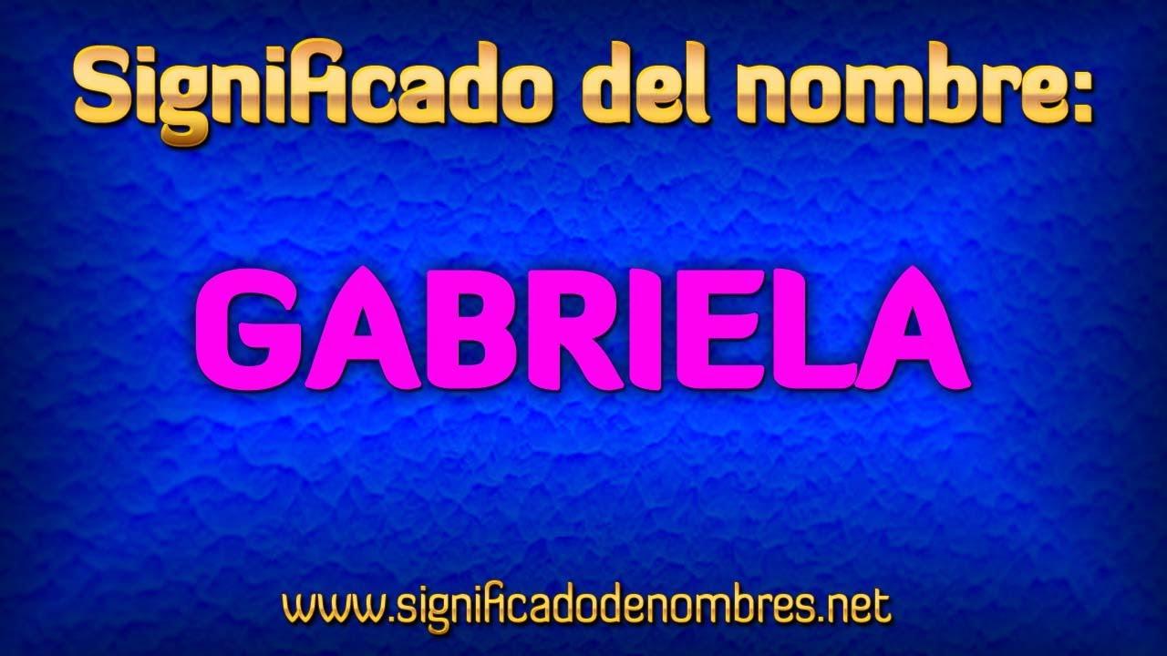 Hook up en espanol traduccion - Want to meet great single woman Start here
