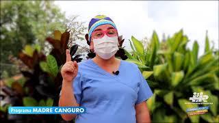 PROGRAMA MADRE CANGURO - HSRF