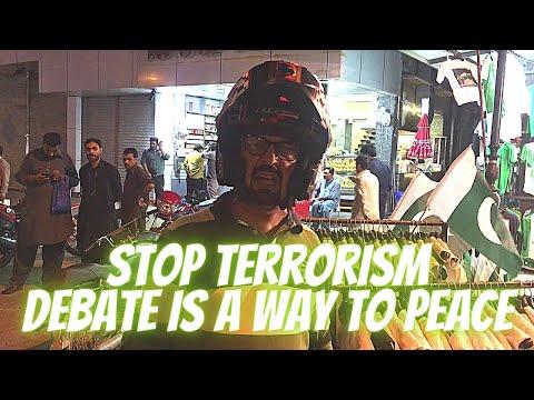 Strongly Condemn bomb blast in Pishin Quetta