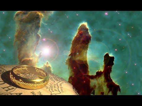 Se Confirma Como se Forma el Oro en el Universo