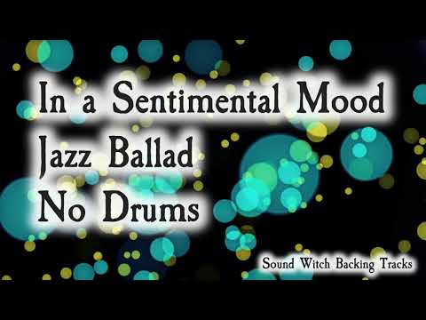Acid Jazz Backing Track in Ab Phrygian | No Drums |160 BPM