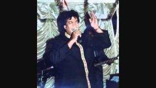 bas yahi apradh main har bar           by hashim khan.wmv