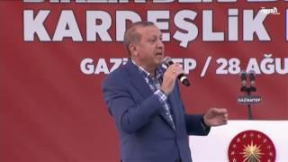 أردوغان: سأوفق على عقوبة الإعدام إذا أقرها البرلمان