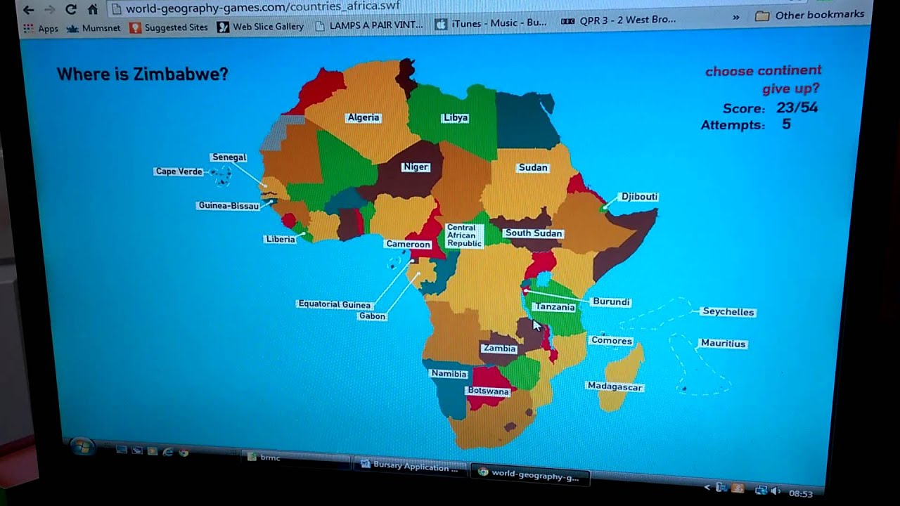 Clever 4 year old names all of the countries in africa youtube clever 4 year old names all of the countries in africa gumiabroncs Choice Image