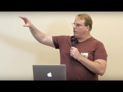 Using Deep Learning to do Continuous Scoring in Practical Applications, Greg Makowski 20160125