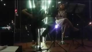 SẼ CÓ NGƯỜI CẦN ANH (HƯƠNG TRÀM) - GUITAR ACOUSTIC COVER