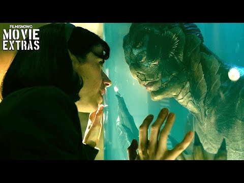Download Youtube: The Shape of Water