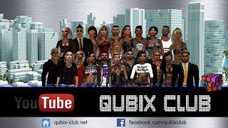 Qubix Club * Weg zu uns