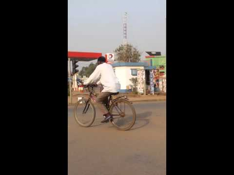 Lomé togo