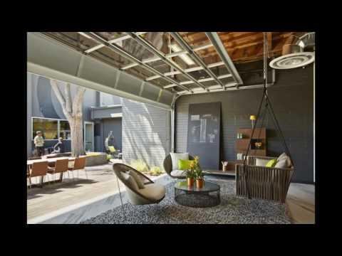 Overhead Austin: Austin's Premier Overhead Glass Garage Door Company