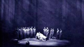 Wagner - Parsifal - Grail Scene part 2