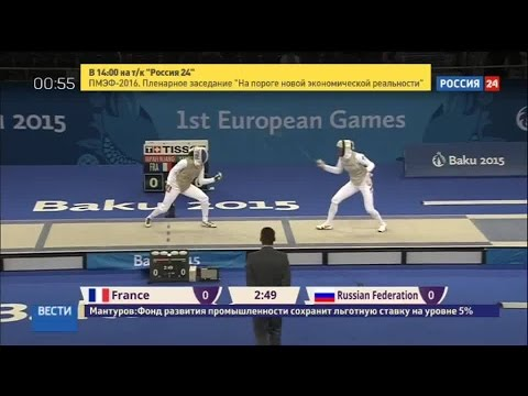 NYT: WADA бездействует в отношении российских спортсменов