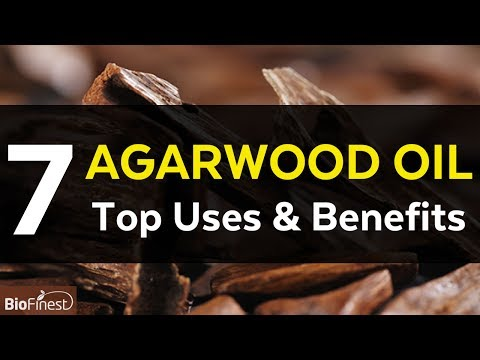7-uses-and-benefits-of-the-truly-rare-agarwood-(oud)-essential-oil